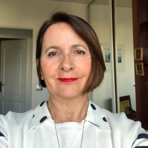 Agnès de Framond
