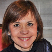 Nathalie Lavergne