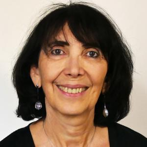 Nicole Danon