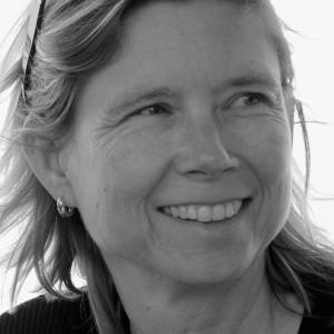 Nathalie des Dorides