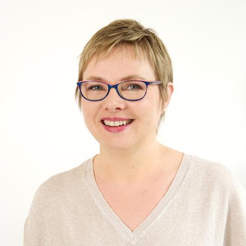 Nathalie Guégan