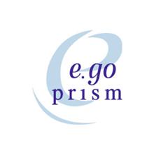 Outil egoprism