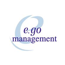 outil ego management