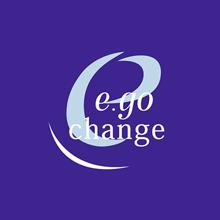 Outil Egochange