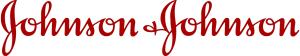 Johnson and Johnson logo