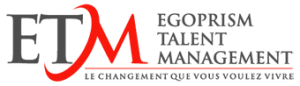 ETM Egoprism Talent Management