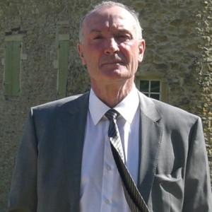 Henri GIllet