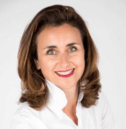 Carole Deschandol